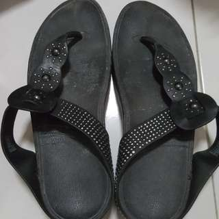 Original flip flop sandals