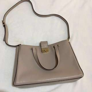 Authentic Kate Spade Satchel