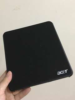 Authentic Acer External DVD Player