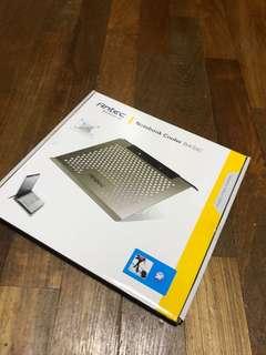 Notebook Cooler Basic