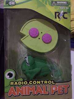 Radio Control Animal Pet