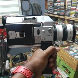 Canon camera 1960plus