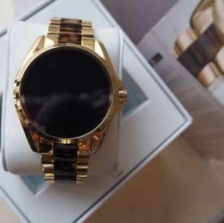 Brand New MK Smart Watch (Sealed)