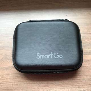 SmartGo Selfie Light Mobile Lens Set