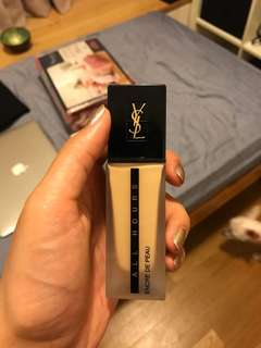 YSL ALL HOURS BD30
