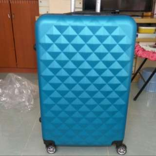 28吋全新喼 Luggage Suitcase