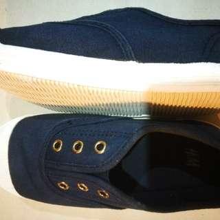 H&M Boy Shoes