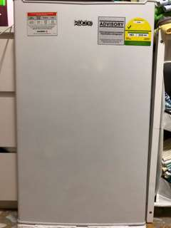 Kuche refrigerator