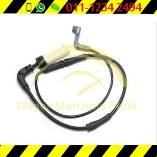 Brake Pad Wear Sensor BMW 5 Series E60 E61 6 Series E63 E64 34356764299 (Rear)