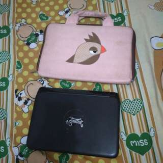 Laptop HP (Notebook)