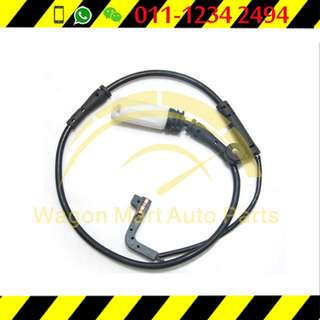 Brake Pad Wear Sensor BMW 5 Series E60 E61 6 Series E63 E64 34356764298 (Front)