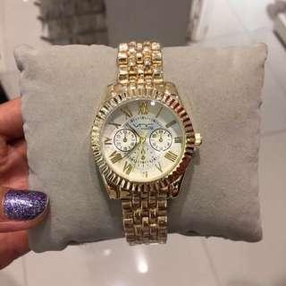 Jam tangan VNC (vincci)