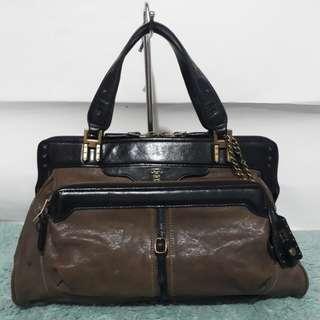 Sale! Olivia Harris bag