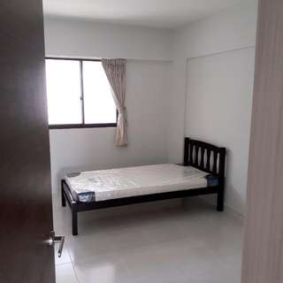 Room For Rent Blk 911 Tampines