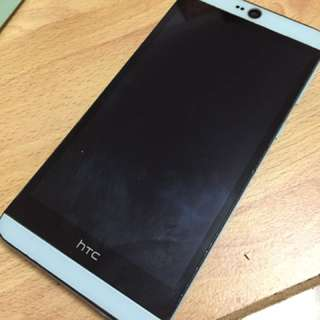 🚚 HTC826