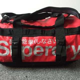 Training/Gym/Travel Bag