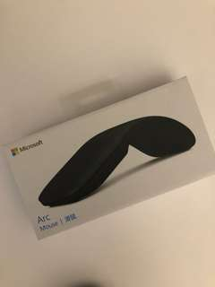 Microsoft Surface Arc mouse for sale