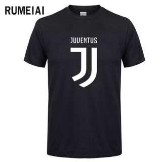 Juventus T- Shirt