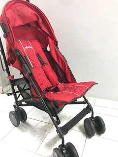 Stroller Murah2