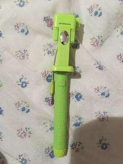 Extendable selfie stick 3rd generation
