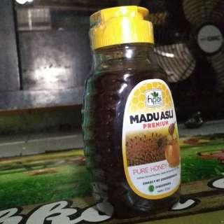 Madu Premium