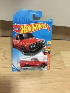Mazda Repu