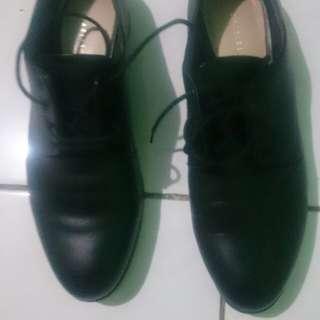 Shoe Oxford