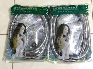 Bidet Toilet Spray Hose Set