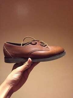 rockport formal shoes
