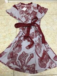 Vivienne Westwood,100%new,日本製,size 2低價🈹️愛