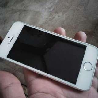 Iphone 5 16gb (gpp)