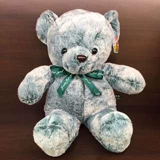 Teddy Bear(Green)