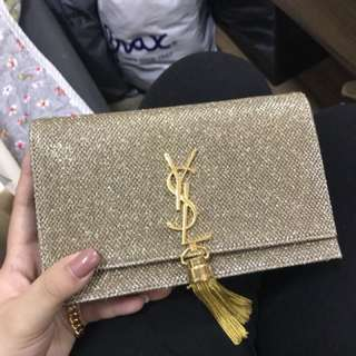 ysl wallet on chain ysl袋