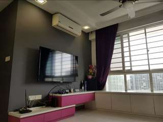 4 rooms for Sale near punggol MRT