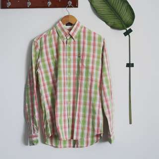 Shirt by Paul and Shark // Size M