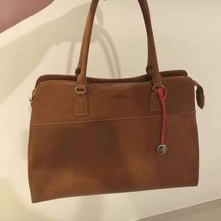 Tocco Tenero Ladies Bag