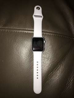 Apple Watch 1 38mm