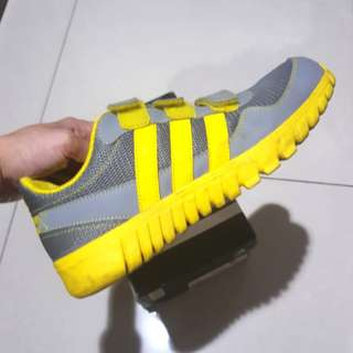 ORI Adidas Training Shoes