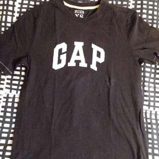 Gap T~shirt
