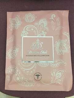 (包順豐至工商地址)DreamSkin Hydrating Pillowcase 美肌枕袋