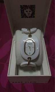 Anne Klein brand new watch