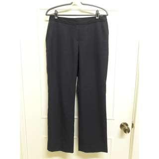 只穿3個月!【西裝褲】非長袖短袖襯衫、西裝外套、套裝、西裝裙、高跟鞋、公事包、皮鞋、皮帶、白襯衫、NET、UNIQLO