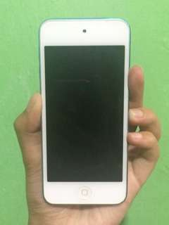 REPRICED!! IPOD TOUCH 5TH GEN 32GB