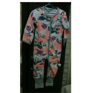 Bonds Wondersuit ( include postage)