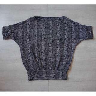 Soft Knit Top