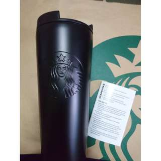 Starbucks Tumblers (Authentic)
