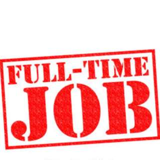 Full Time Service Crew/Team Leader (Kids Indoor Playground)