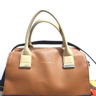 Sophie Martin Paris Hand Bag