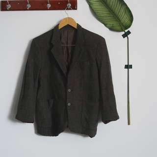 Jacket / size S-M