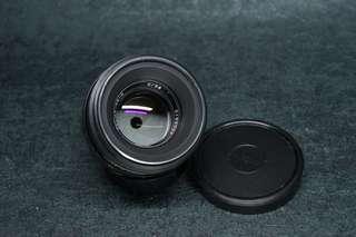 Helios 44-2 58mm f2 camera lens m42 mount 正宗八羽怪